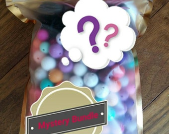 Surprise Bag Mystery Bundle-100 dollars worth of product for only 70 CAD !