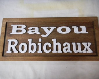 Signs, Carved, Rustic, Custom Designed, Weather Risistant, Re-claimed Wood, Barn Wood, Various Other Woods, One of a Kind, Made to Order