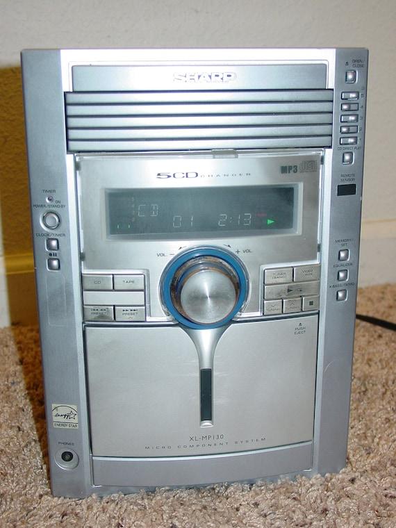 audio cd systems electronics category prod frys player outpost bookshelf s fry shelf