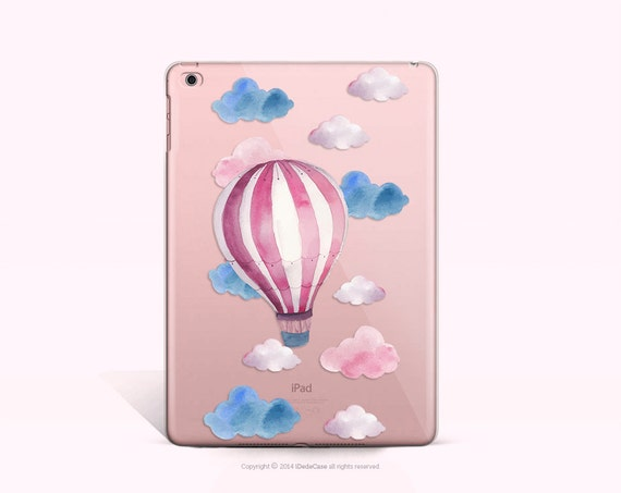 iPad Air 2 Case Baloon iPad mini 4 Case Rubber iPad Air 2 Case Gold Rose iPhone Case Rubber iPad Mini 2 Case CLEAR iPad Mini 4 Case