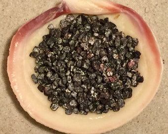 Organic Cochineal ~ Hermit Crab Food