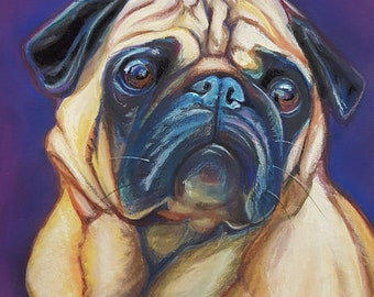 Pet Portraits, custom pet portrait, pet portrait artwork, pet portrait artist, portrait of your pet, animal artist, pet artist, pet art