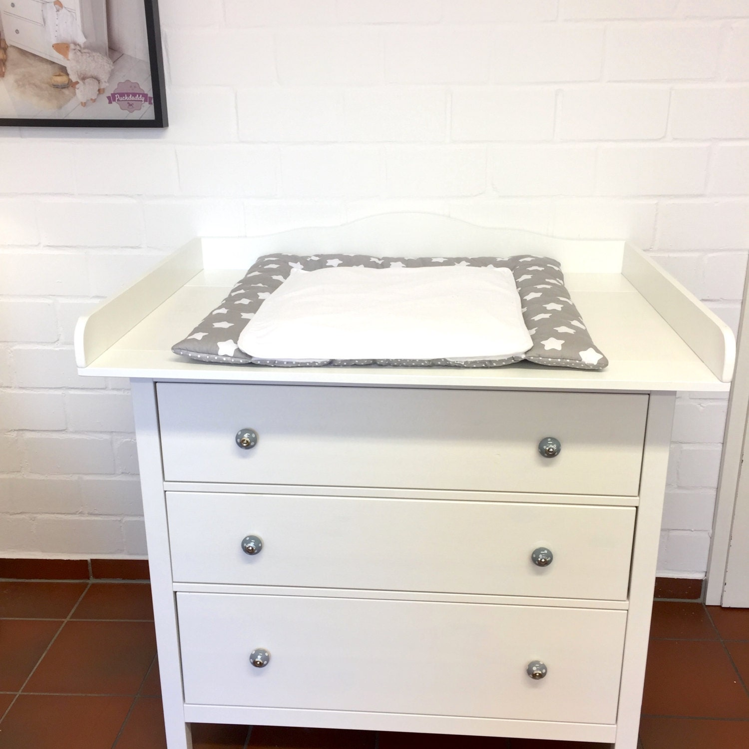 pregnant power changing tools table dresserchanging refinished with dresser
