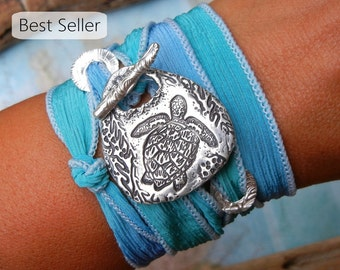 Best Sellers, BEST SELLING Jewelry, Best Seller Bracelet, Top Sellers, Top Selling Shop Jewelry Best Sellers, Best Selling Handmade Jewelry