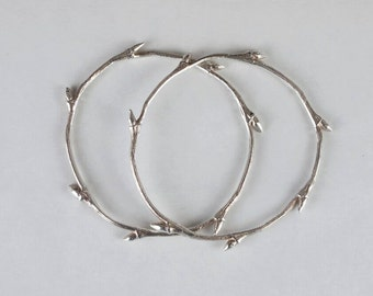 The Bud Bangle