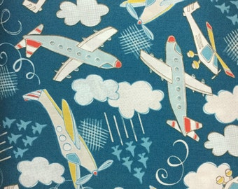 Take Flight by Camelot Fabrics