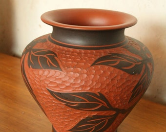 west german pottery by Sawa 220 15