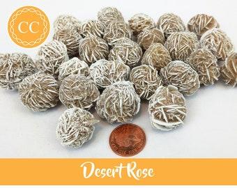 Desert Rose Crystal