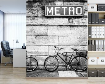 PARIS METRO #2 Samples