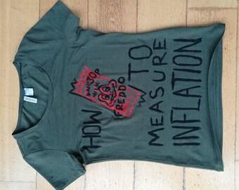 Freddo Frog T-shirt