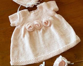 Dress & Gown Patterns