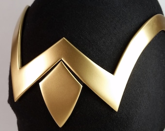 Tharja Headpiece from Fire Emblem Awakening