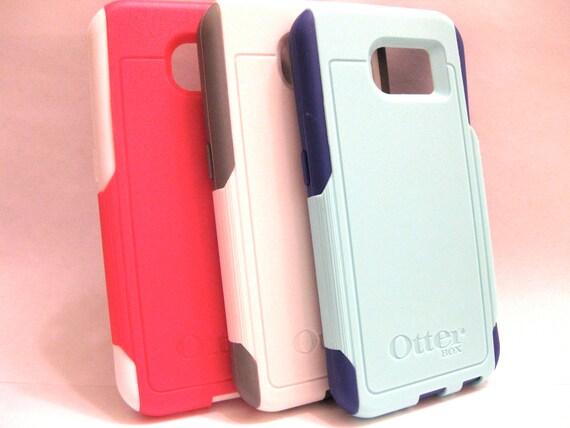 cute samsung s6 cases