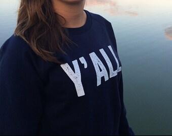 Tees/Sweatshirts