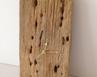 Barnwood Clock