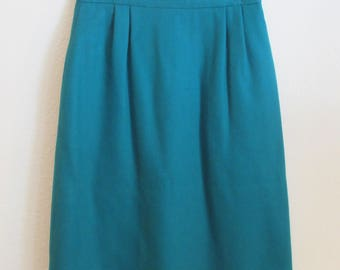 Jewelbox Skirt