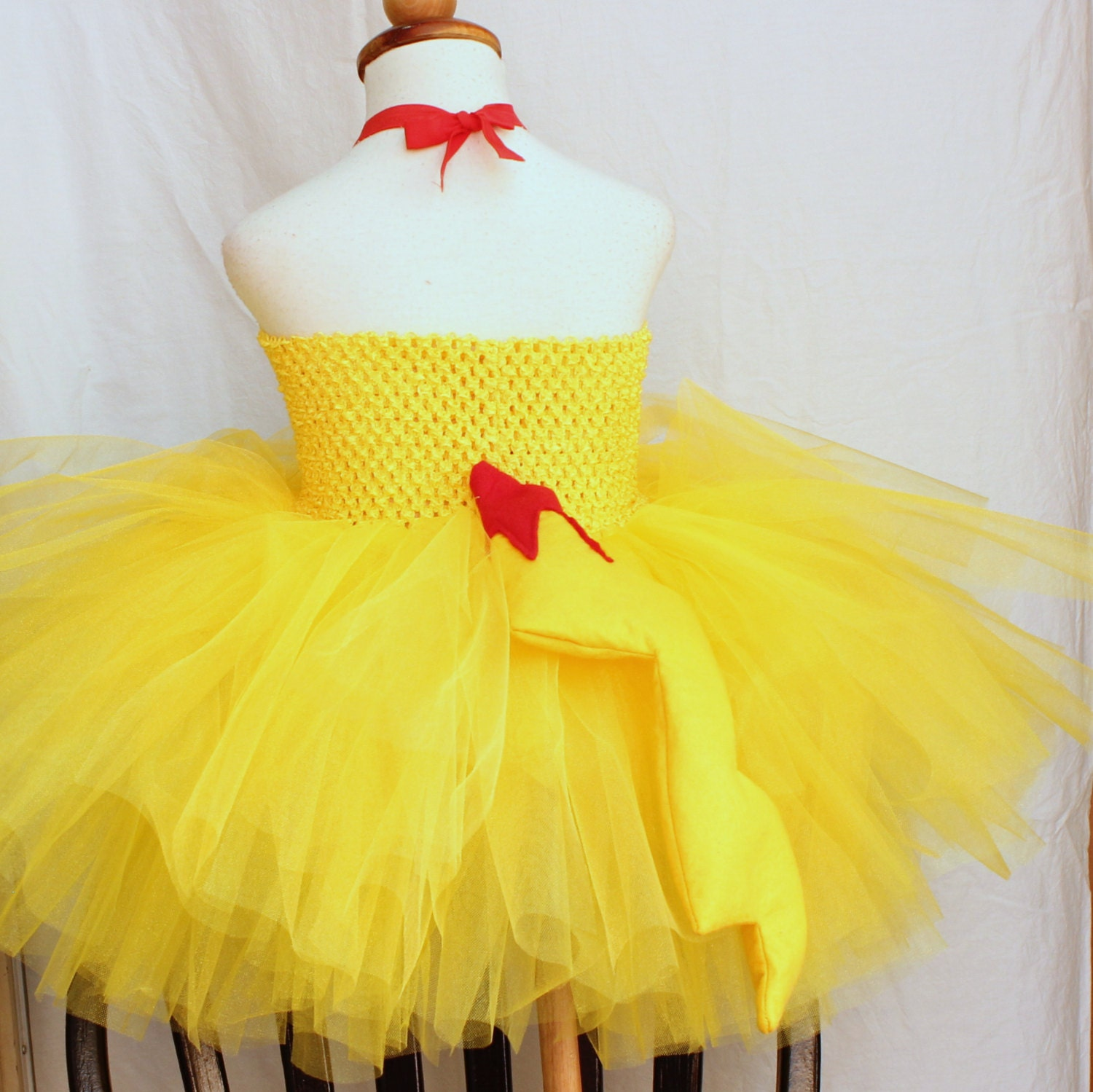 Attractive Pokemon Wedding Dress Gift - Wedding Dress Ideas . & Famous Pikachu Dressing Gown Mold - Ball Gown Wedding Dresses ...