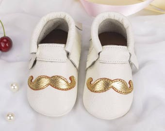 baby boy shoes,baby shoes girl,baby moccasins,crochet baby shoes baby boots,toddler shoes,leather baby shoes,baby shoes,soft sole baby shoes