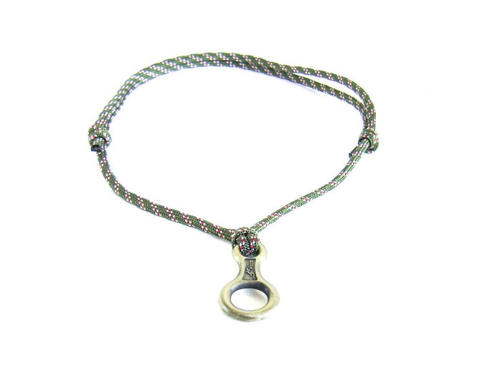 men jewellers in jewellery window chain necklace c v link peoples necklaces gold tone two mens s