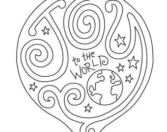 Little women coloring page louisa may alcott quotes joy to the world christmas coloring page kids holiday slugs and bugs printable publicscrutiny Images