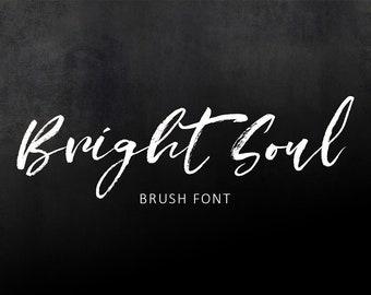 Calligraphy font etsy calligraphy font modern calligraphy digital fonts wedding font invitation font script stopboris Images