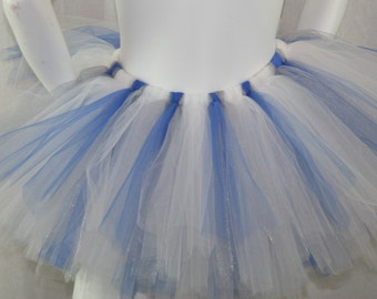 R2D2 Star Wars Inspired Tutu RTS toddler