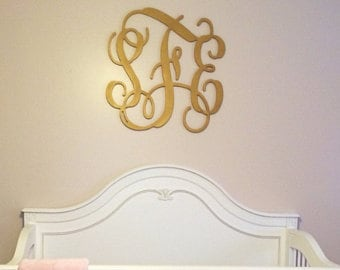 """Gift  
