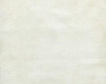 Maywood Studio Shadow Play W2- Cotton, Fabric by the Yard