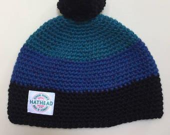 Hathead Ski Hat