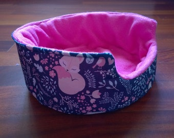 Guinea Pig Bed