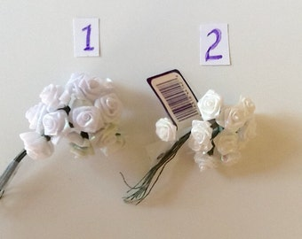 Iridescent Roses by Modern Romance