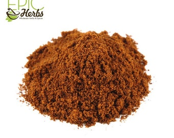 Cloves Powder - 1 lb