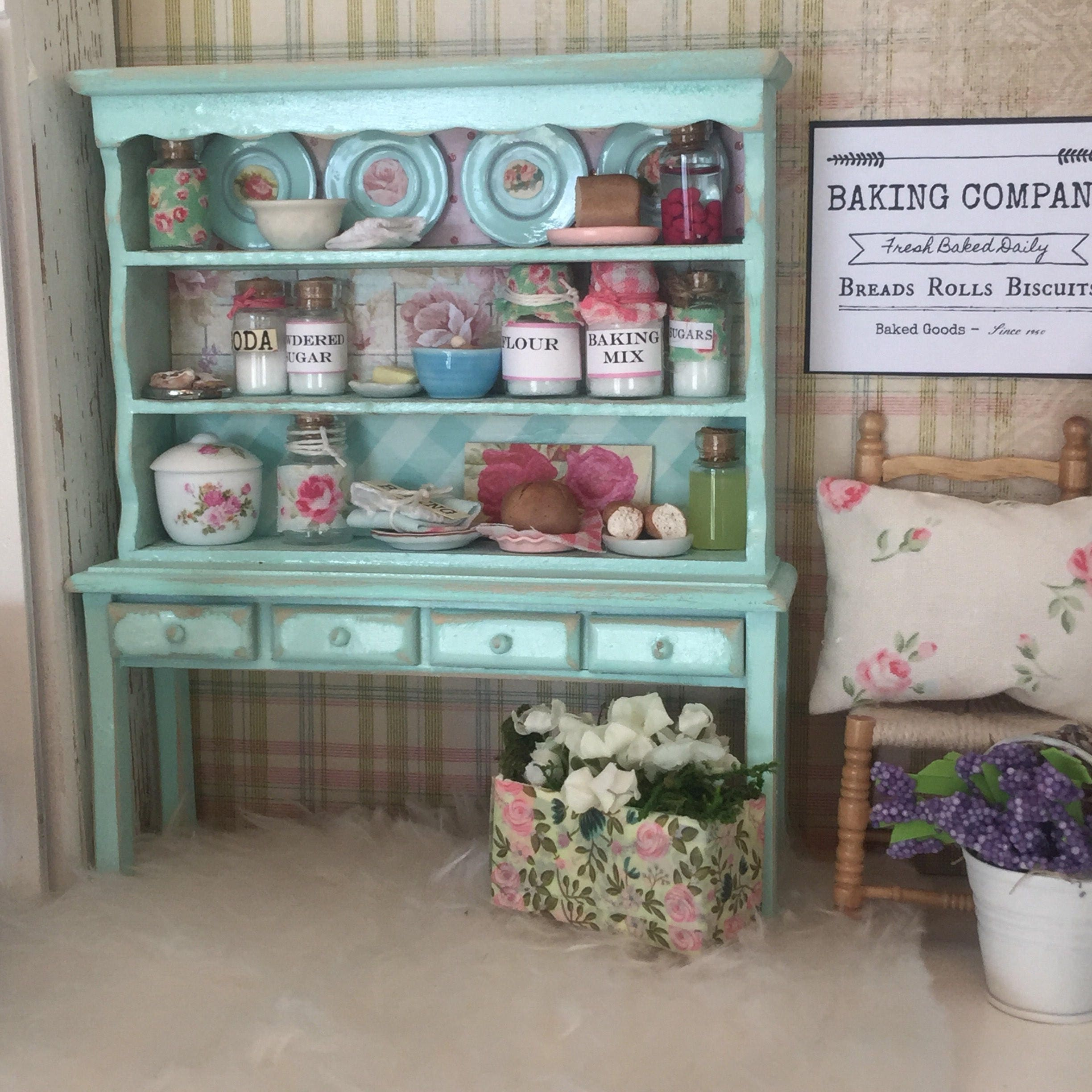 china on updo basket top cabinet hutch styling of baskets dish