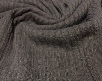 Sweater Knit Fabric 1 Yard