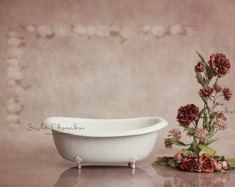 Baby Bathtub | Etsy