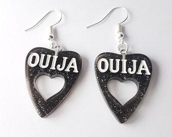 Dark Souls Earrings