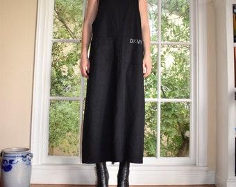 DKNY Rhinestoned Wool Jumper