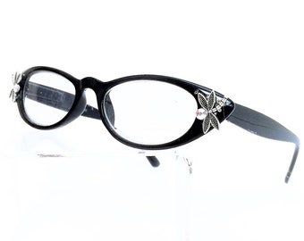 Dragonfly Reading Glasses