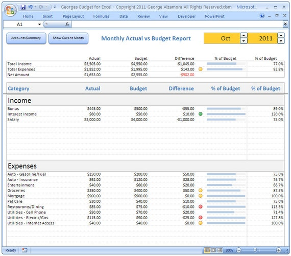excel budget software muco tadkanews co