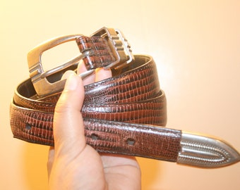 Southwestern Belt,belts for women,belt for men,western belt,mens belt,leather belt,womens belt,rustic belt,cowgirl belt,cowboy belt,belt