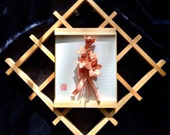 Origami Vivian G-003