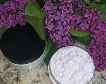 Foaming Bath Whip Soap