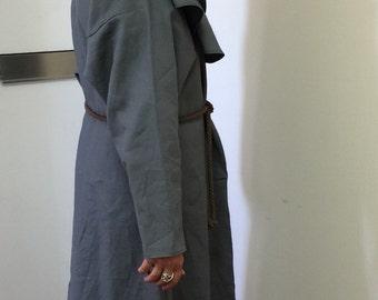 Game of thrones inspired septa costume