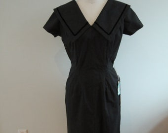 1951 Roberta Lee Dress, Never Worn With Tags Still Attached