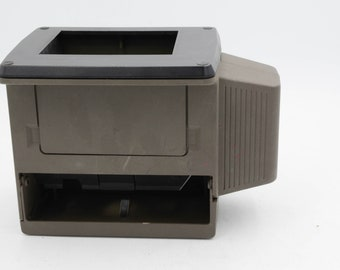 Polaroid Close Up Stand Model 7500 For Spectra System Instant Camera
