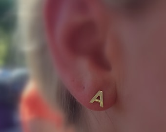 jewels initial stud products mini adina studs s preview adinasjewels
