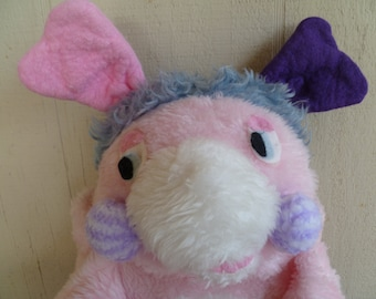 Large Popples Plush