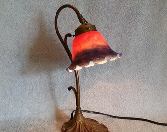 Gooseneck Lamp - Accent Lamp