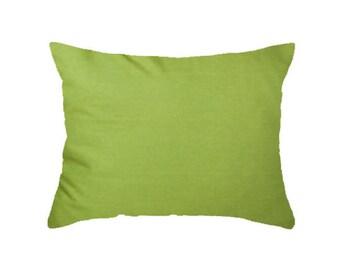 Bed Pillow Case, Standard, Travel, Queen, King, Breakfast, Solid Colored, 12x16 12x20 14x18 in 14x20 14x22 14x36 in 16x20 16x22 16x24 in