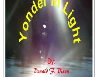 Yonder in Light